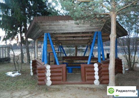 Аренда дома посуточно, Заплавье, Осташковский район - Фото 5