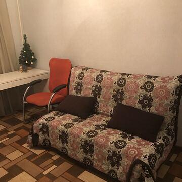 Сдам комнату 10 кв.м в г.Королеве, ул.Сакко и Ванцетти - Фото 1