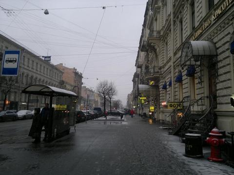 4ккв (133), Чайковского,26, м Чернышевская-5 мин.пеш. - Фото 4