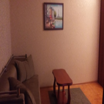 Сдается 1-комнатная квартира, г. Дмитров, мкр. Аверьянова - Фото 5