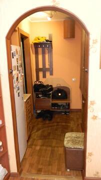 Продаётся сем. общежитие с предбанником - Фото 5