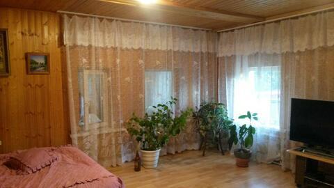 Дом в элитном районе д. Бородино - Фото 5
