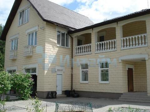 Аренда дома, Заречье, Одинцовский район - Фото 1