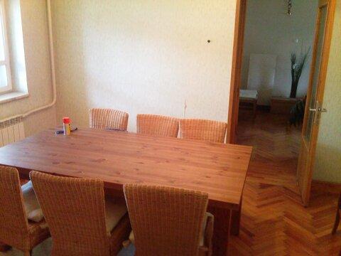 Продам коттедж в д. Маклино в 100 км. от МКАД по киевке - Фото 3