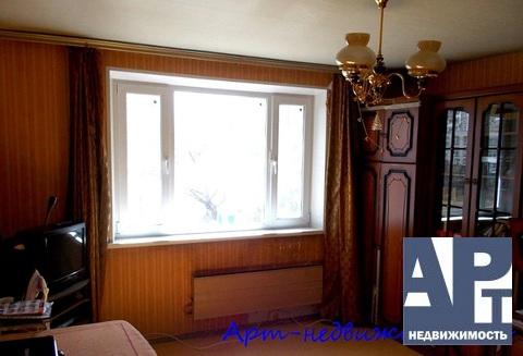 Продам 1-к квартиру, Зеленоград г, Новокрюковская улица к1462 - Фото 5