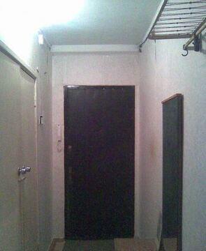 Продается квартира Чашниково, 3 - Фото 3