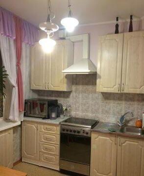 Аренда дома, Белгород, Ул. Апанасенко - Фото 2