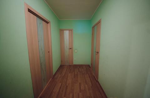 Продам 2-комнатную квартиру, 58м2, заволжский район, новые дома - Фото 5