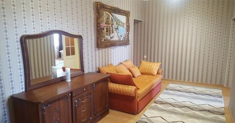 Сдам 3-к квартиру, ул. Крупской, 133м2, 7/8эт. Отличная квартира, с со - Фото 4