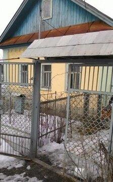 Дом в пос.Новое Доскино - Фото 2
