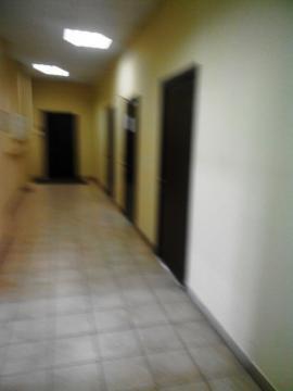 Офис в Красногорске - Фото 5