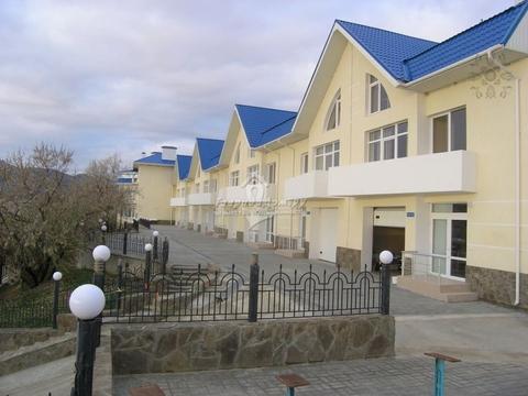 Продажа водно-спортивного комплекса Апартамент-отель «Жемчужина . - Фото 2