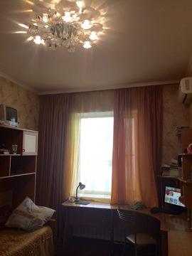 Квартира в трех уровнях, практически свой дом! - Фото 4
