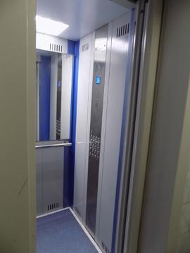 1к квартира метро Беговая - Фото 4