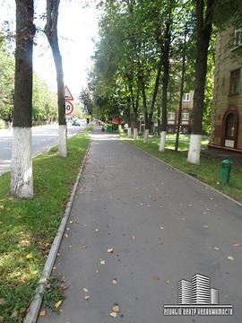 2х к. квартира, г. Видное, ул.Заводская, д.8 - Фото 3