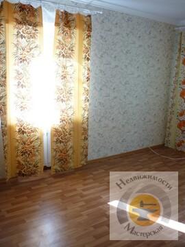 Сдам в аренду 1ком. кв. Р-н Гостиница Таганрог - Фото 3
