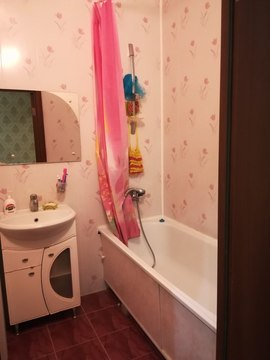Продается 1-комнатная квартира в г.Александров, ул.Гагарина 23/3 - Фото 4