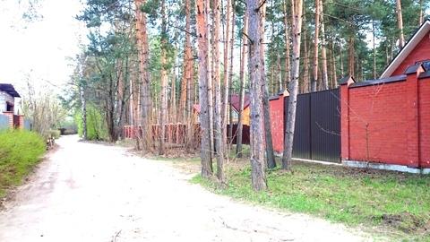 Коттедж 210 кв.м 5 сот. г.Раменское - Фото 3