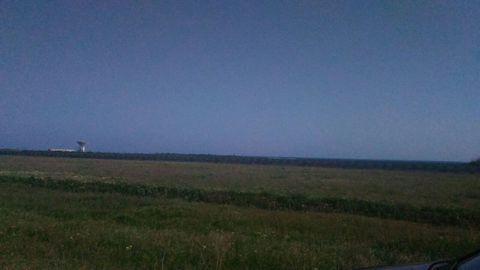 Продам земельный участок в Крыму - Фото 1