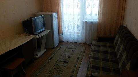 Сдам комнату взлётка - Фото 3