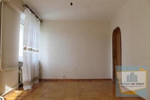 Улучшенной планировки квартира в Кисловодске для молодой семьи - Фото 3
