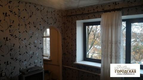 Комната в Ступино, Первомайская, 16 - Фото 4