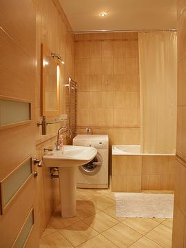 Продам квартиру в бизнес классе ЖК Тимирязевский - Фото 5