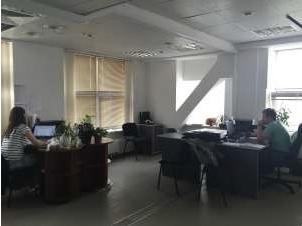 Продажа офисного помещения 1019, 4 м. Горьковская - Фото 4