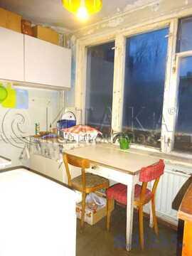 Продажа комнаты, м. Гражданский проспект, Гражданский пр-кт. - Фото 1