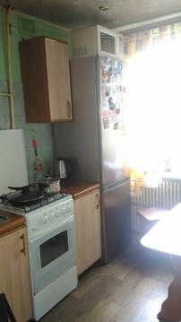 2-комнатная квартира, Озерское шоссе - Фото 1