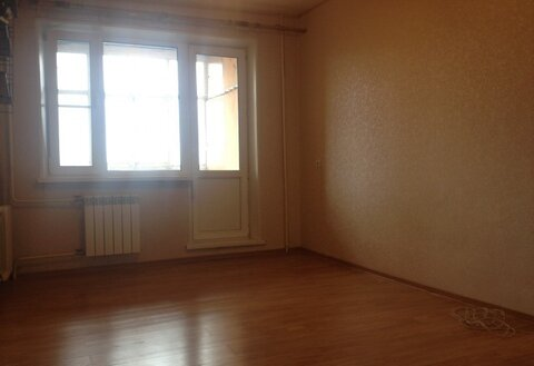 Продается однокомнатная квартира г.Наро-Фоминск - Фото 1