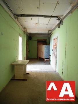 Аренда помещения 400 кв.м. на Скуратовской - Фото 4