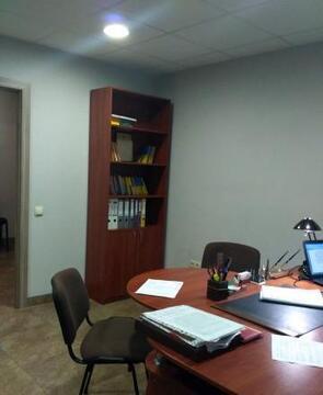 Продажа офиса, Севастополь, 4-я Бастионная Улица - Фото 4