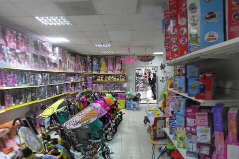 Помещение под торговлю, услуги - Фото 2
