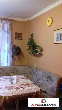 Хорошая квартира в Приморском районе - Фото 3