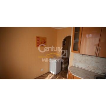 Отличное предложение! продается однокомнатная квартира в Троицке! - Фото 2