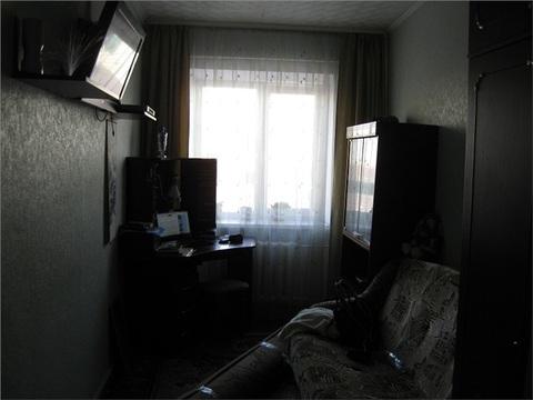 Продажа комнаты, Калининград, Ул. Театральная - Фото 5