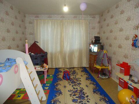 3-комнатная квартира ул. Ватутина д. 53 - Фото 5