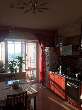 Продам однокомнатную квартиру ! - Фото 2