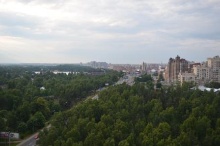 Квартира в ЖК Живой Родник - Фото 2
