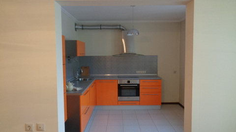 Продается 3-я квартира в г.Мытищи на ул.Колпакова д.38к1 - Фото 5
