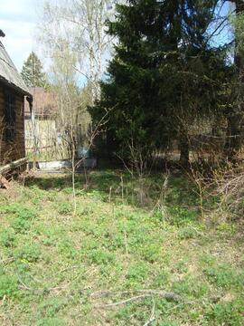 Продажа дома, Дедовск, Истринский район, 155 - Фото 2