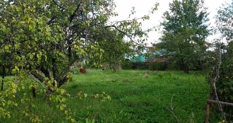 Участок в черте города Конаково - Фото 3