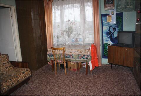 Четырёхкомнатная квартира на юга западе - Фото 5