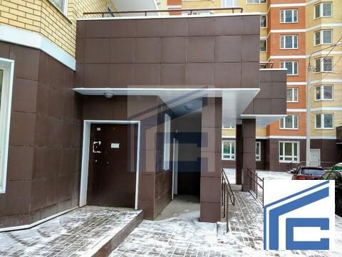Продается 1комн.кв. г. Домодедово, ул. Лунная 29 - Фото 4