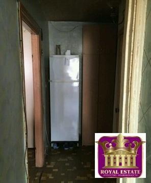 Продам 3-х комнатную квартиру на ул. Киевская Москольцо - Фото 5