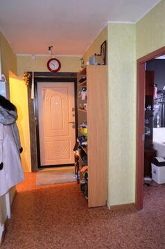 Продаётся 4-комнатная квартира в Кузнечиках - Фото 5
