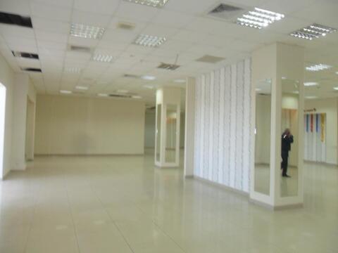 Торговое помещение площадью 412 кв.м. - Фото 3