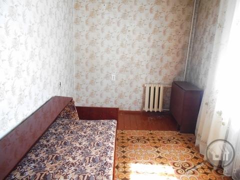 Продается комната с ок в 3-комнатной квартире, пр. Победы - Фото 2