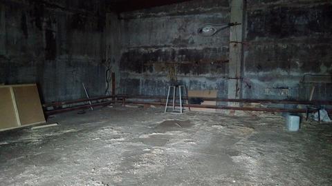 Складское помещение в Сергиев Посаде - Фото 2